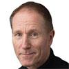 Steve Lohr