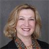 Valerie Norton