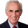 Phil Weinzimer