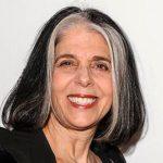 Lois Braverman