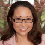Ann Lim-Brand