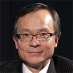 James Lam