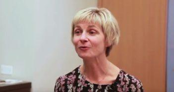 Amy Powell - CLO Insight Summit