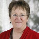 Glenda Eoyang