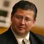 Richard D'Aveni