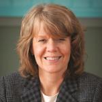 Karen Kocher