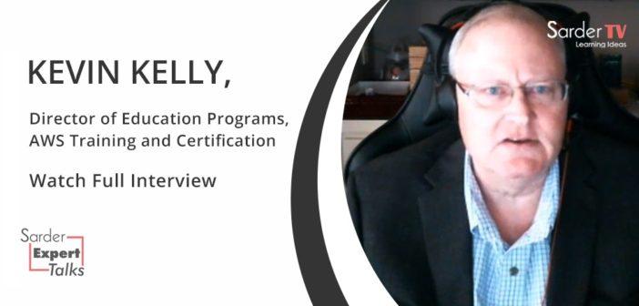 Full Episode: Kevin Kelly